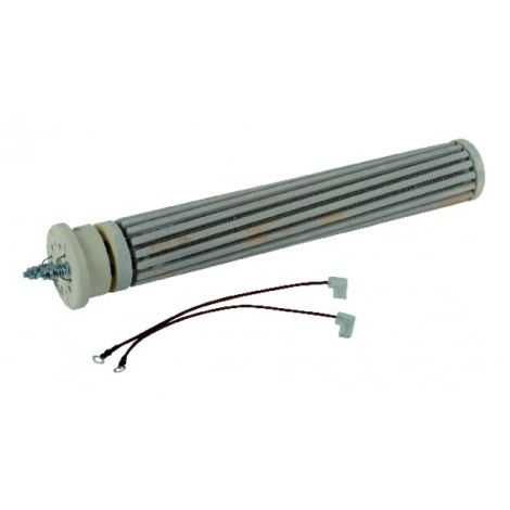 Heating element 1800W - DIFF for Chaffoteaux : 61400608-01