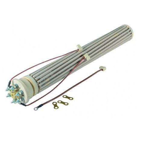 Heating element 3000W - DIFF for Chaffoteaux : 60000059-01