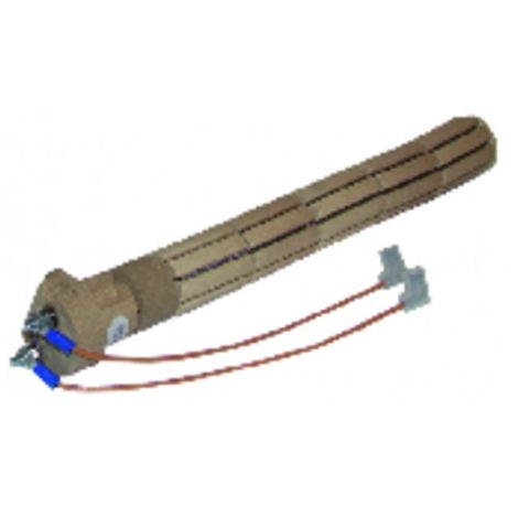 Heating element - Ø47mm barrel standard 1200