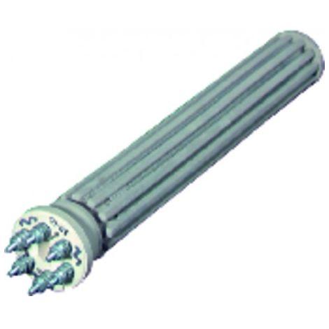 Heating element ø52mm standard monoblock 3600