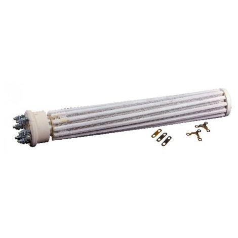 Heating element FG250/300 - DIFF for Fagor : TE0183500