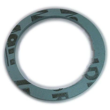 Heating Element Gasket