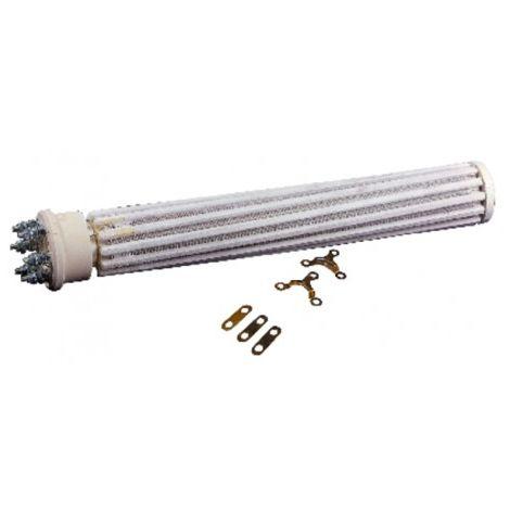 Heating element ref 396004