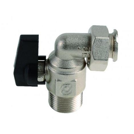 Heating tap - BAXI : SX5696680