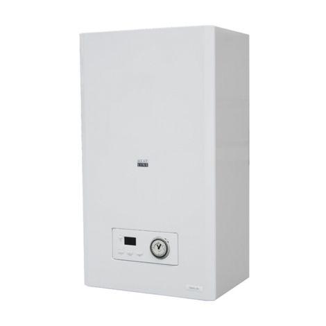 Heatline Capriz2 24kW Combi Boiler (0010016127)