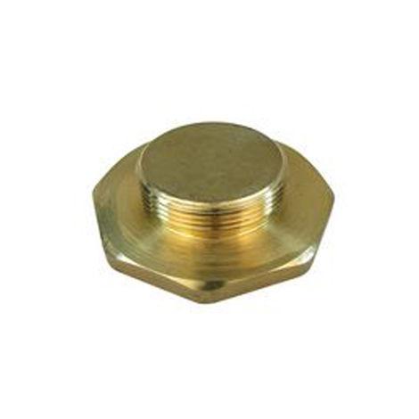 Heatrae Sadia - Immersion Heater Back Plug 95605829