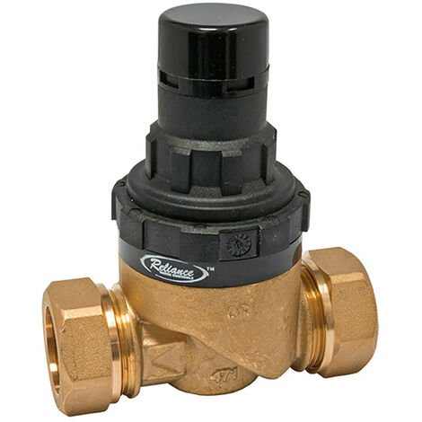 Heatrae Sadia Megaflo/Megaflow 3 Bar Pressure Reducing Valve 95605886