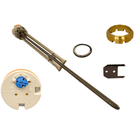 Heatrae Sadia Megaflo/Megaflow Upper Immersion Heater - 95606962
