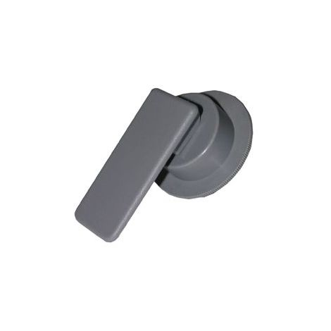 """main image of """"Heatrae Sadia - Outlet Tap Assembly 95605465"""""""