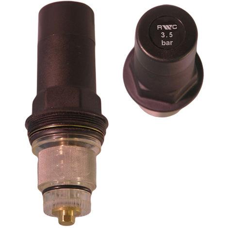Heatrae Sadia - Pressure Reducing Valve Cartridge 3.5 Bar 95605826