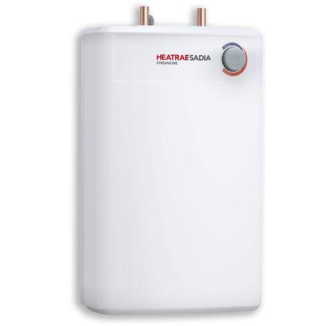 Heatrae Sadia Streamline 7 Litre Undersink Water Heater