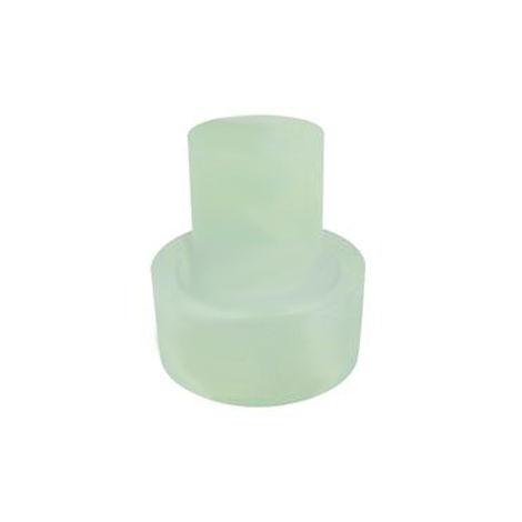Heatrae Sadia - Supreme Oulet Tap Cup Seal 95611731