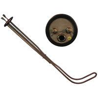 Heatrae Sadia - Titanium Immersion Heater - Upper 95606989
