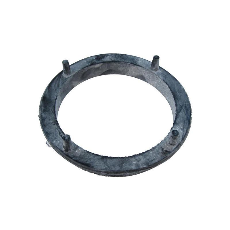 Image of 2 x Flange Tank Gaskets 95611801 - Heatstore