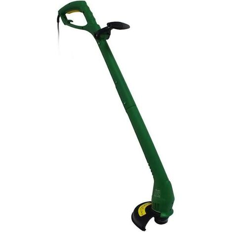 """main image of """"Heavy Duty 250W Electric Garden Strimmer (240V)"""""""