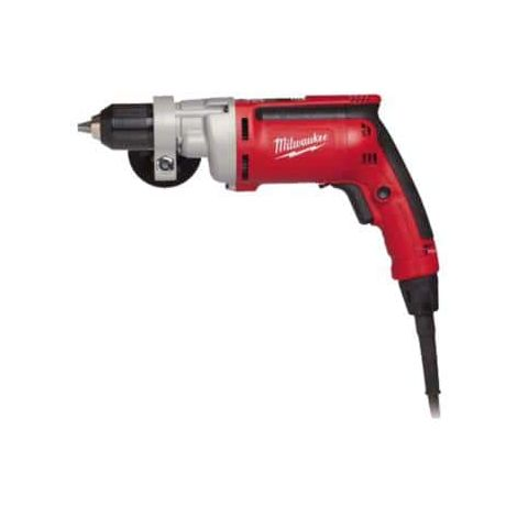Heavy duty drill Milwaukee HDE 13 RQX 950W 030 250