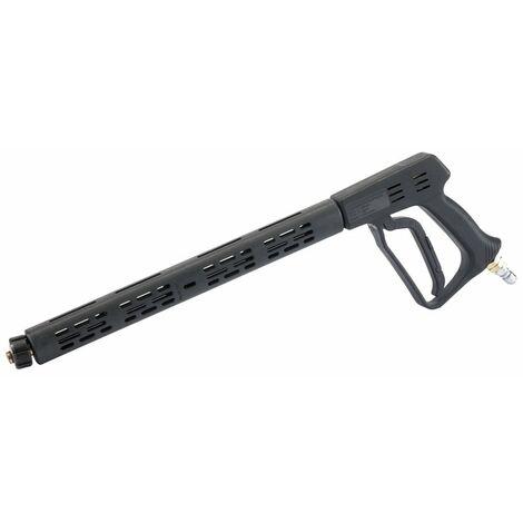 Heavy Duty Gun for PPW1300