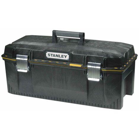 Heavy Duty Tool Box 1-94-749 Stanley