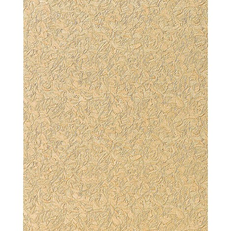 Heavyweight vinyl wallpaper wall EDEM 706-22 embossed rosa gold 5.33 sqm (57 sq ft)