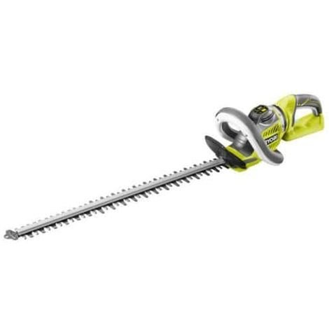 Hedge trimmer RYOBI 36V without battery or charger RHT36B60R