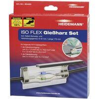 Heidemann 30450 Gießharz-Kabelgarnitur Y02578