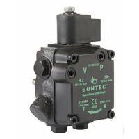 Heiizölpumpe SUNTEC AUV 47L - Modell 9857 6P 0500 - SUNTEC : AUV47L98576P0500