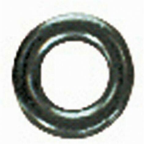 HEIMEIER O-Ring 3,9 x 1,8 für alle Thermostat-Oberteile