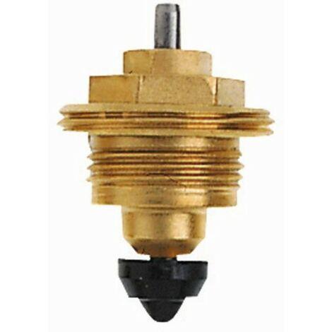 Heimeier Standard Thermostat-Oberteil für Gehäuse mit T-Kennzeichnung