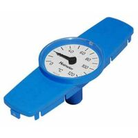Heimeier Thermometer, zu Globo Kugelhahn H, P, P-S