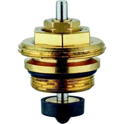 HEIMEIER Thermostat-Oberteil für VHK für Dia-Therm LTV, M 22 x 1