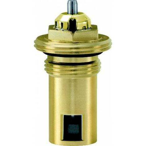"""HEIMEIER Thermostat-Oberteil für VHK mit genauer Voreinstellung, G 1/2"""""""