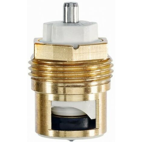 HEIMEIER Thermostat-Oberteil V-exakt DN 10, 15, bis Ende 2011