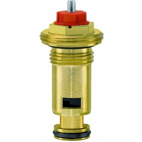 HEIMEIER Thermostat-Oberteil VHF8S für Lyngson