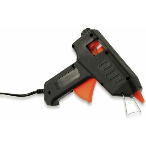Heißklebepistole, SEASON hobby, CX-018