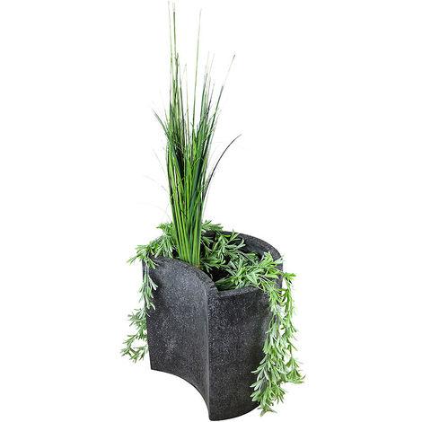 Heissner Pflanzteil Gardia big