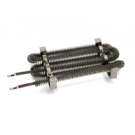Heizelement 2700 Watt passend für Trockner Bosch Siemens 492159, Gorenje 139795