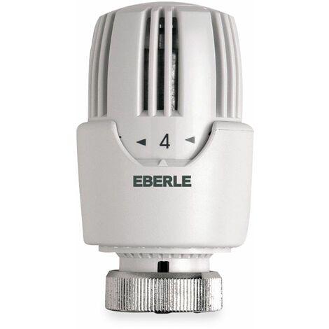 Eberle RT414 Heizkörperthermostat mechanisch  7 bis 31 °C