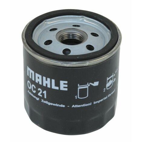 Heizölfilter Filterpatrone für blaue Flamme