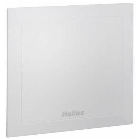 Helios Blende einzeln als Ersatzteil passend zu M1/100 84543