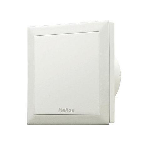 Helios petit ventilateur MiniVent M1/100