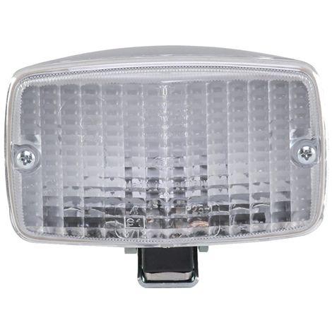 Hella 2ZR 002 985-261 reverse light - lamp P21W