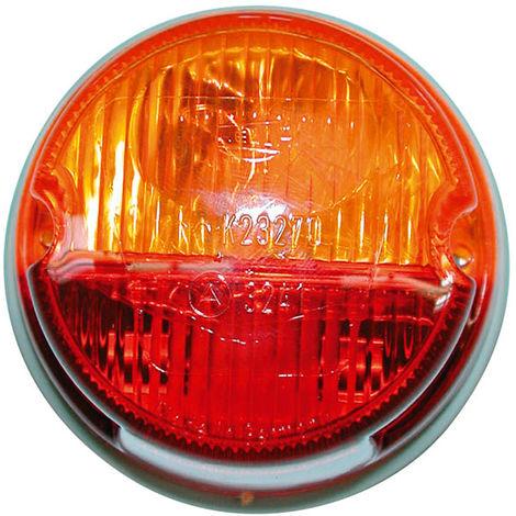 feux arrières led Hella-feu-arriere-avec-eclairage-de-plaque-dimmatriculation-P-4735166-11194007_1