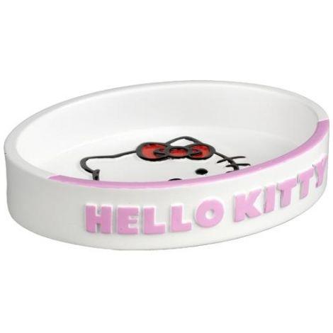 Hello Kitty - Hello