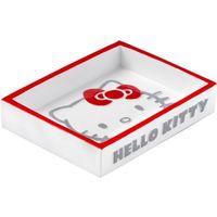 Hello Kitty - Square
