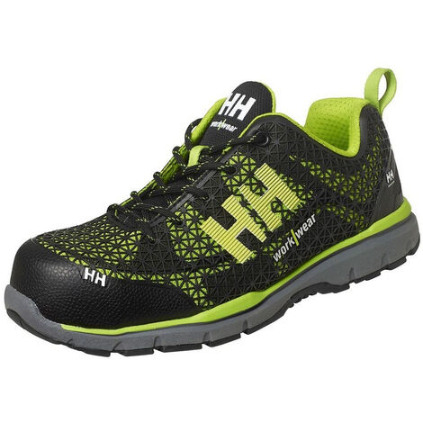 HELLY HANSEN Chaussures SMESTAD PROTECTION WW S3 - 78215