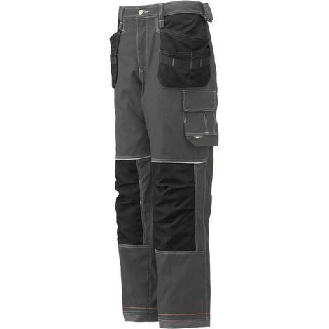 HELLY HANSEN Pantalon de chantier CHELSEA - 76441