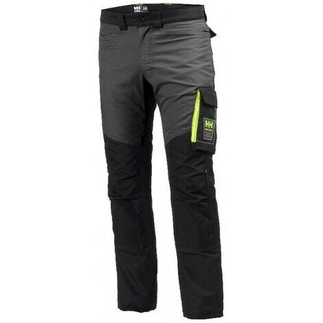 HELLY HANSEN Pantalon de travail AKER - 77400