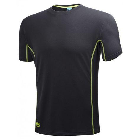 HELLY HANSEN T-shirt de travail technique MAGNI - 75161