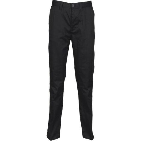 Henbury - Tailleur pantalon - Femme