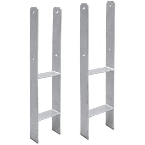 Hengda 1.1kW/1.5hp Tiefbrunnenpumpe bis 4.000 l/h Fördermenge Automatic Brunnenpumpe Sandverträglich Tauchdruckpumpe 8.1 bar max